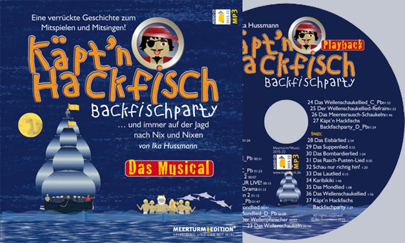 cd-label_huelle_musical