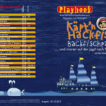 titel_playbook